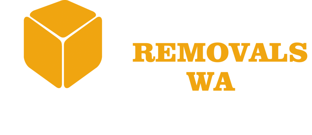 Furniture removalist, furniture removalist Brisbane , removals, removals in Melbourne, removalists, local cheap movers perth,removalist perth,truck hire brisbane, house removal perth, office removals companies,office relocation company,office relocation perth,furniture removals,cheap movers perth,professional movers,truck hire perth,Furniture removalists Melbourne, best mover and packers in perth,office movers and packers perth,packers and movers in perth, professional movers perth,packers and movers services perth,best packers and movers in Perth,truck hire with delivery Brisbane,two men and a truck perthwa,removalist melbourne,removalist canning vale,removalist mandurah,budget removals brisbane,mini removalists Perth,removals spread wood,moving furniture brisbane,moving truck Melbourne,removalists perth,lawrence house moving,cheap truck hire Melbourne, perth removalists,brisbane removalist, local cheap removalist,Movers Midland,Movers Beechboro,Removals Cottesloe,Furniture Removalists Midland,Cheap Removalists Victoria Park,Removalists Kiara,Movers South Lake,Relocation Company Lynwood,Movers Carlisle,Removalists Mount Nasura,Removalists North Beach,Furniture Removalists Subiaco,Movers Wembley,Movers Bayswater,Removals Yanchep,Furniture Removalists Booragoon,Removalists Cockburn,Furniture Removalists Ocean Reef,Furniture Removalists Murdoch,Cheap Movers Bayswater,Removalists Millendon,Removals South Guildford,Removalists Melville,Removals Midvale,Removals Greenwood,Removalists South Fremantle,Removalists Kensington,Removalists Wandi,Moving Services Inglewood,Furniture Removalists The Vines,Removals Osborne Park,Furniture Removalists Como,Movers Clarkson,Moving Services Westminster,Removals Shoalwater,Moving Services Canning Vale,Movers Munster,Furniture Removalists Clarkson,Moving Services Cloverdale,Removals Hamersley,Removals Carlisle,Movers Ashfield,Cheap Movers City Beach,Movers Applecross,Movers Brentwood,Furniture Removalists Kinross,Removalists Pickering Br